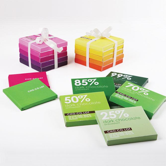 packaging design. Graphic design
