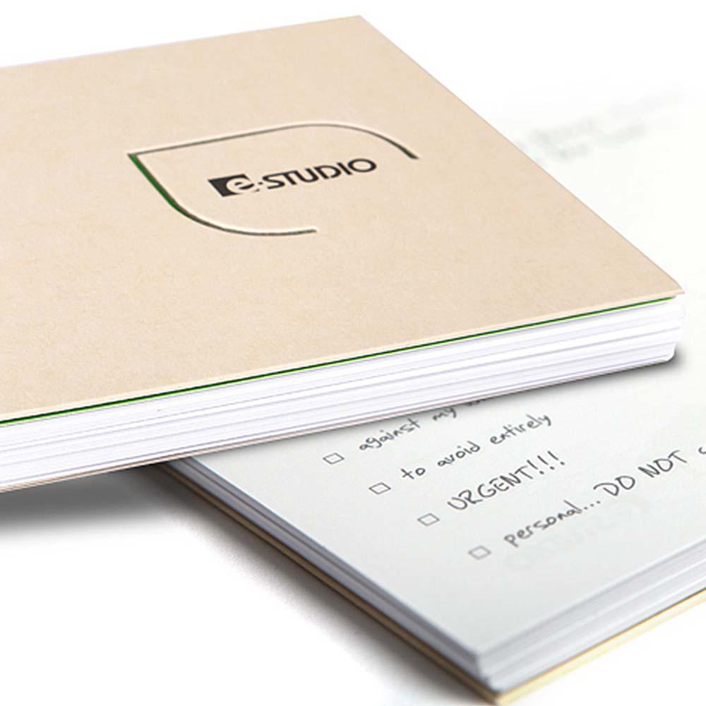 Toshiba Notebook design
