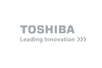 Toshiba Singapore